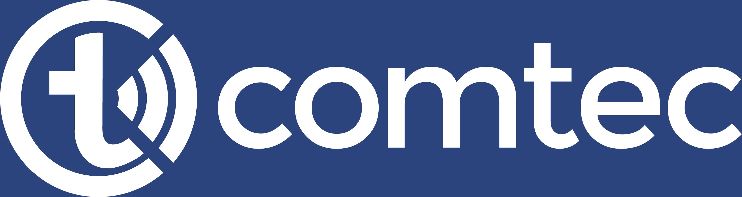 comtec GmbH