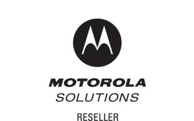 Empfehlungen zur Reinigung/Desinfektion von Motorola Funkgeräten