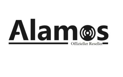 Alamos Reseller