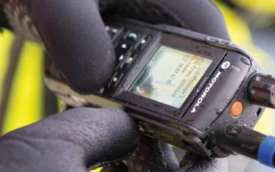 Motorola MTP6650FuG Abkündigung zum 31.12.2021
